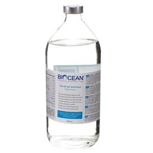 biocean iv