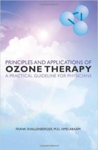 ozone chezone